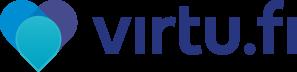 Virtu.fi